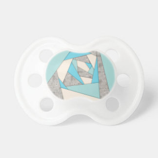Geometric Shapes Abstract Dummy