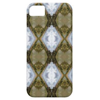 geometric sky iphone5 case iPhone 5 cover