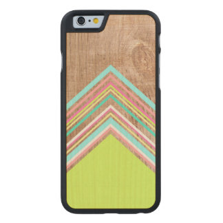 Browse the Carved Wood Cases Collection and personalise by colour, design, or style.