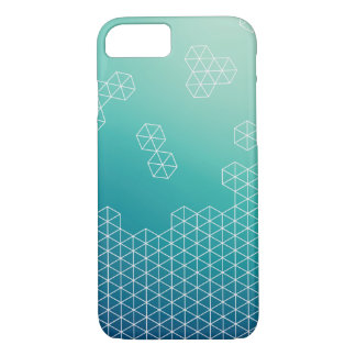 Geometrical iPhone 8/7 Case