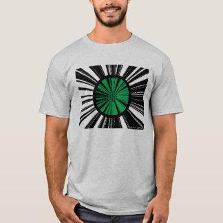 geometrics T-Shirt