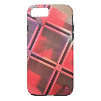 Geometry iPhone 8/7 Case