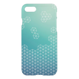 Geometry Lover iPhone 8/7 Case