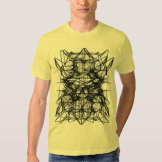 Geometry Shirts
