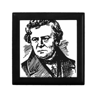 Georg Ohm Gift Box