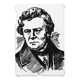Georg Ohm iPad Mini Cases
