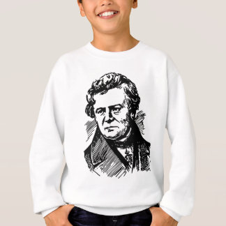 Georg Ohm Sweatshirt