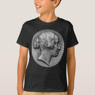 George Sand T-Shirt