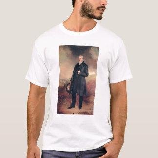 George Stephenson T-Shirt