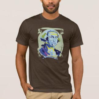 George Washington art T-Shirt