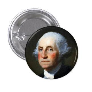 George Washington Pins