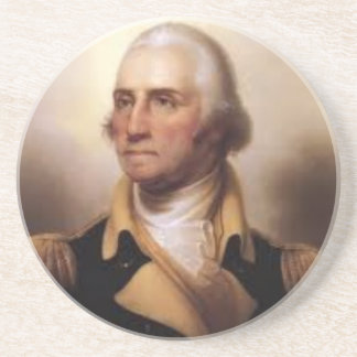 George Washington Coasters