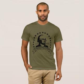 George Washington Devine Providence T-Shirt