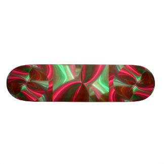 Georgia Love Skate Decks