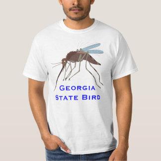 Georgia State Bird T-Shirt