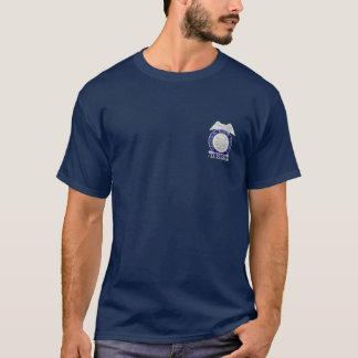 GEORGIA STATE PATROL T-Shirt