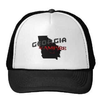Georgia Vampire Hats