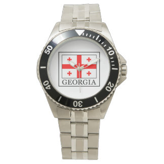 Georgia Watch