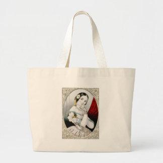 Georgianna Tote Bag