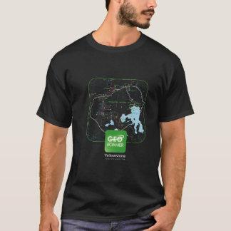 GeoRoamer T-shirt