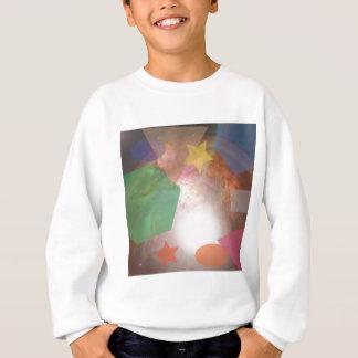 geoshower1 sweatshirt