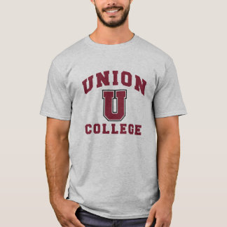 GERASIA, BETH T-Shirt