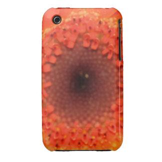 Gerber Eye Case-Mate iPhone 3 Cases