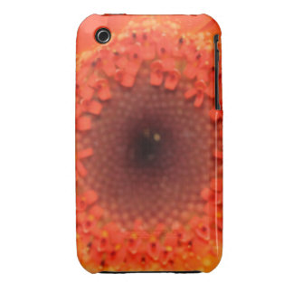 Gerber Eye Case-Mate iPhone 3 Cases