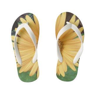 gerber flip flops thongs