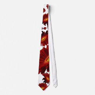 Gerbera #16 - Tie