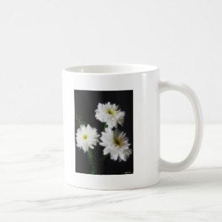 Gerbera Daisy 11 Mug