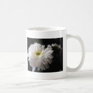Gerbera Daisy 7 Mug