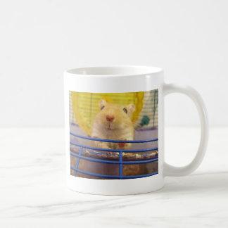 Gerbil Coffee Mug