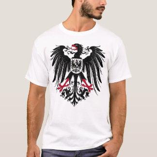 German Crest T-Shirt