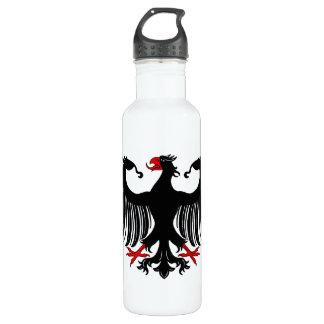 German Eagle 710 Ml Water Bottle