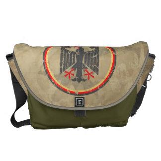 German Eagle Commuter Bag