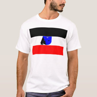 german-Flag T-Shirt