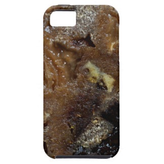 German fruit bread iPhone 5 case