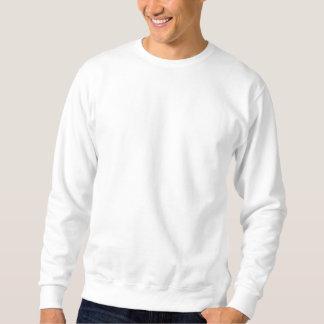 german hot rod embroidered sweatshirts