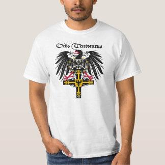 German medal emperor eagle shirt