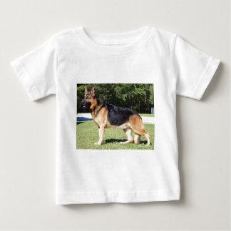 german shep baby T-Shirt