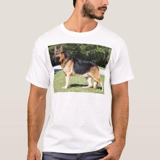 german shep T-Shirt