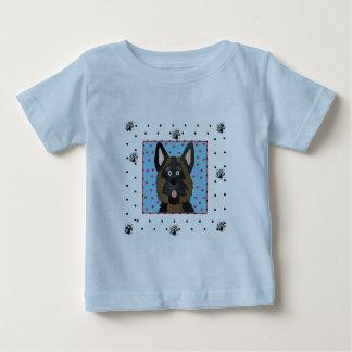 German Shepherd Dog Tshirts and Gifts