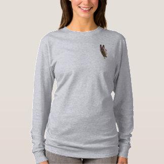 German Shepherd Women's Shirt