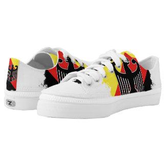 German Shoes