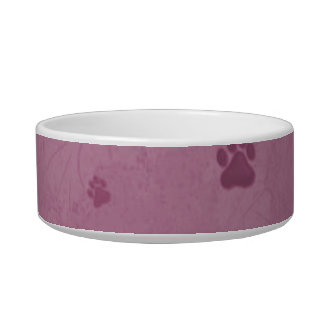 German Shorthaired Pointer DIVA Cat Water Bowl