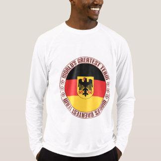 Germany B Greatest Team T-Shirt