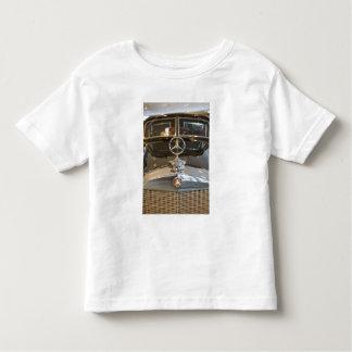 Germany, Baden-Wurttemberg, Stuttgart. Mercedes T Shirts