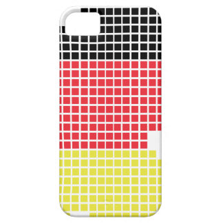germany barely there iPhone 5 case