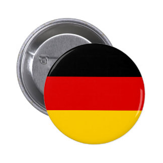 Germany Flag Pins